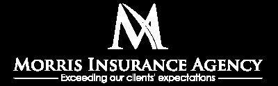 Morris Insurance Agency